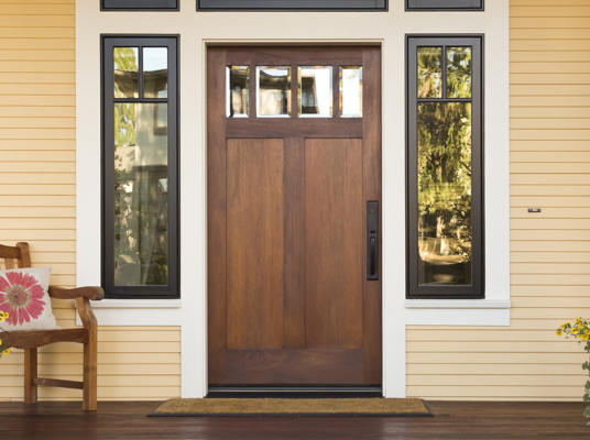 Find Doors Pros In Miami, FL