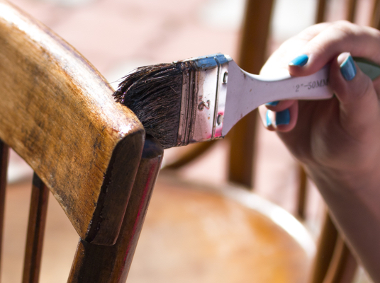 office furniture installation companies in sacramento, california